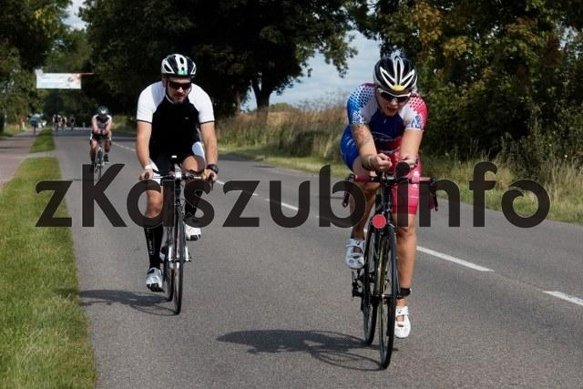 triathlon_przechlewo_244