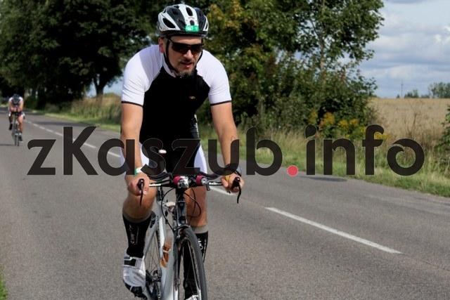 triathlon_przechlewo_245
