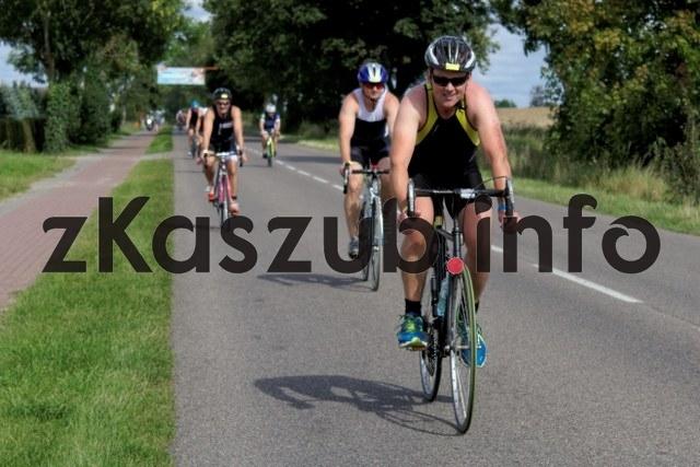 triathlon_przechlewo_247