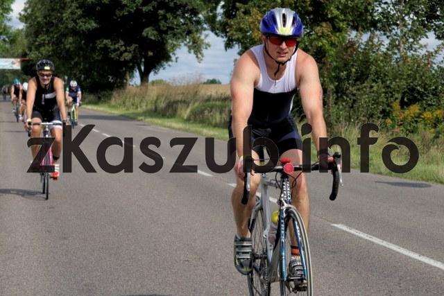 triathlon_przechlewo_248