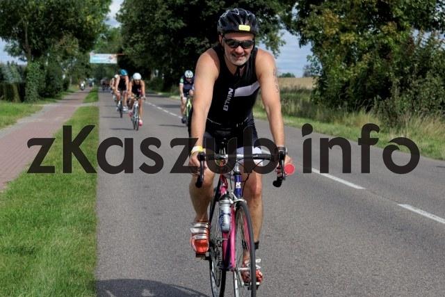 triathlon_przechlewo_249