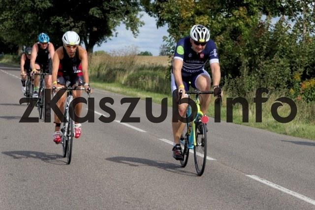 triathlon_przechlewo_250