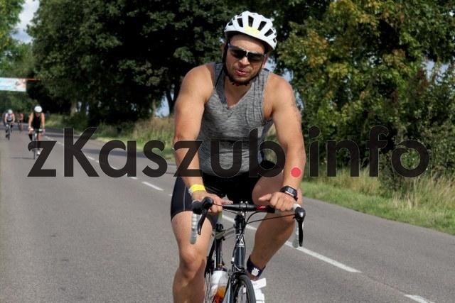 triathlon_przechlewo_253