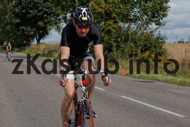 triathlon_przechlewo_258