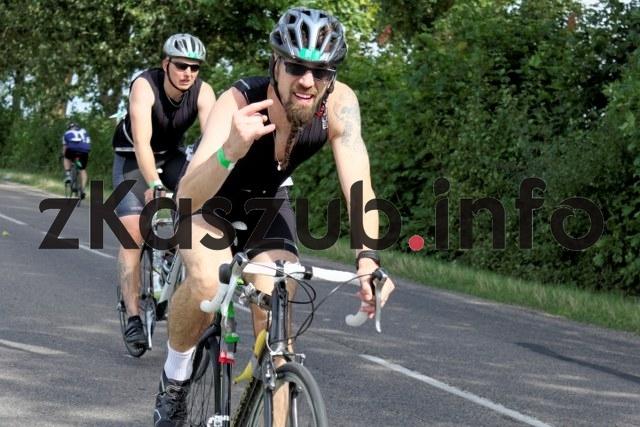 triathlon_przechlewo_259