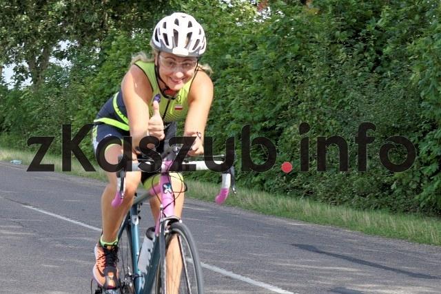 triathlon_przechlewo_260