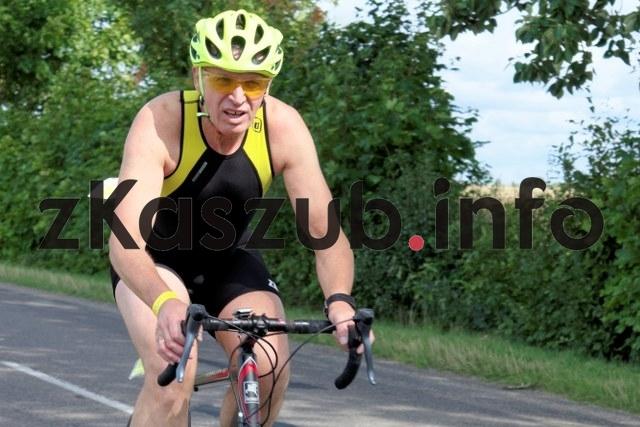 triathlon_przechlewo_261