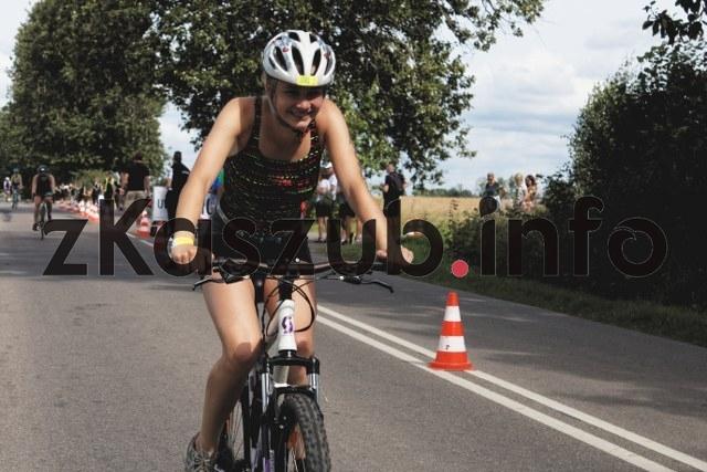 triathlon_przechlewo_264