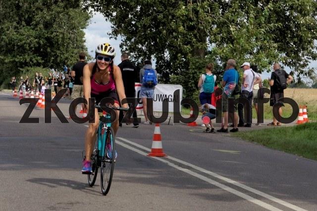 triathlon_przechlewo_270