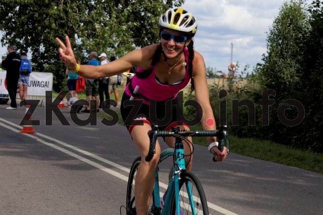 triathlon_przechlewo_271
