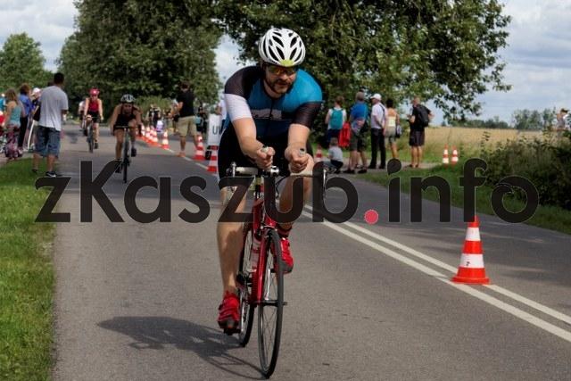 triathlon_przechlewo_272
