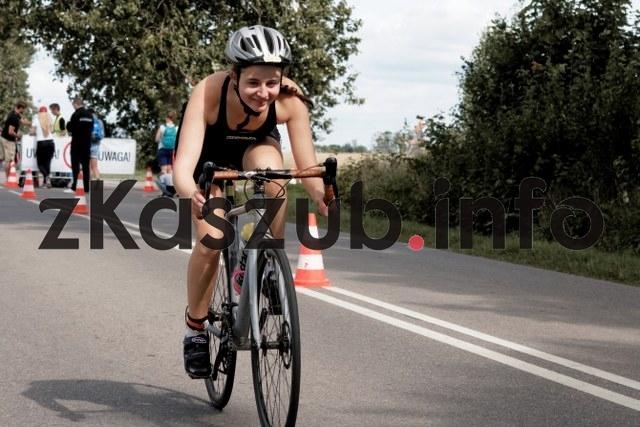 triathlon_przechlewo_273