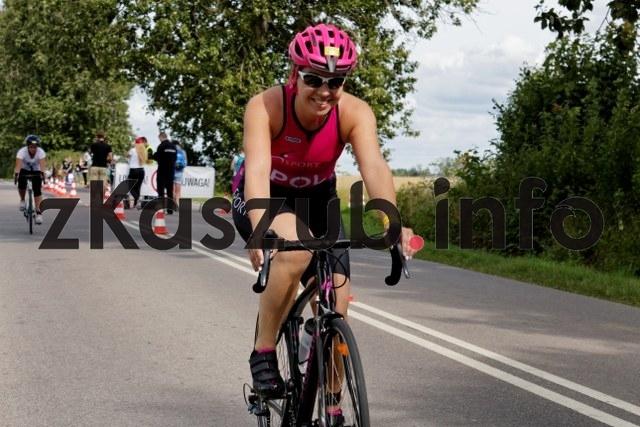 triathlon_przechlewo_275