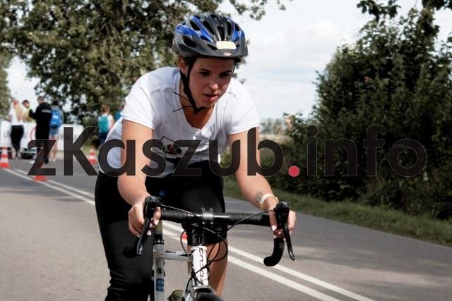 triathlon_przechlewo_276