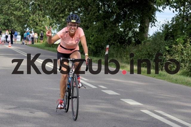 triathlon_przechlewo_277