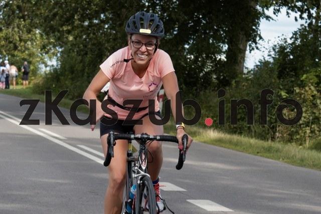triathlon_przechlewo_278