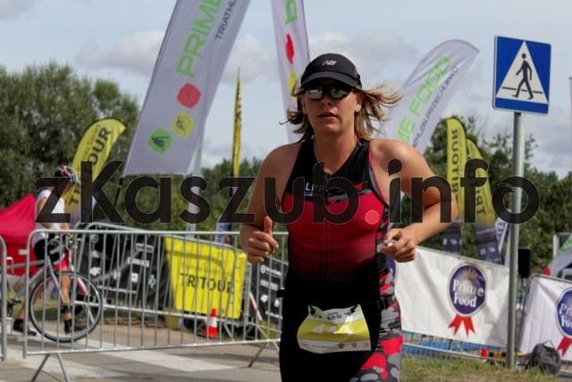 triathlon_przechlewo_288