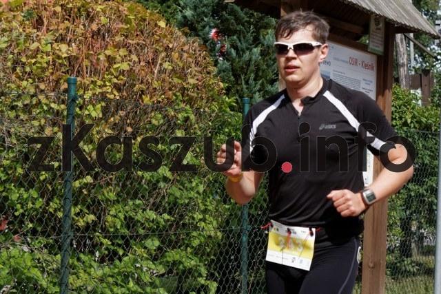triathlon_przechlewo_290