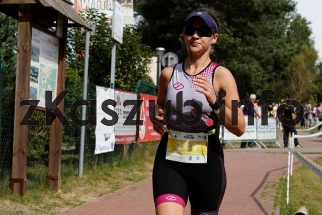 triathlon_przechlewo_291