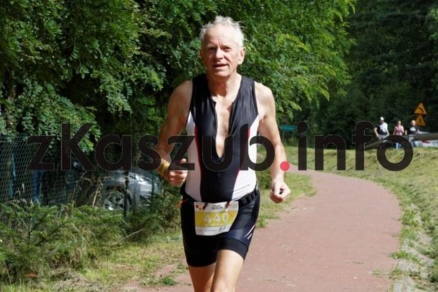 triathlon_przechlewo_294
