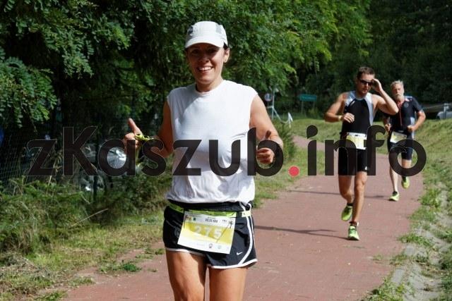 triathlon_przechlewo_295