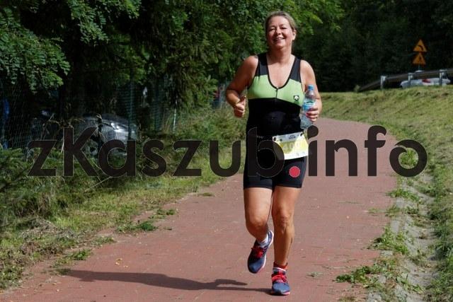 triathlon_przechlewo_296