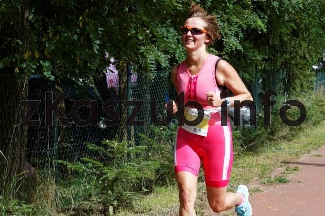 triathlon_przechlewo_298