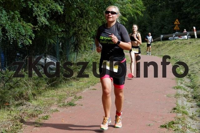 triathlon_przechlewo_299