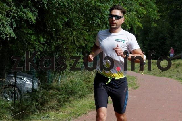 triathlon_przechlewo_301