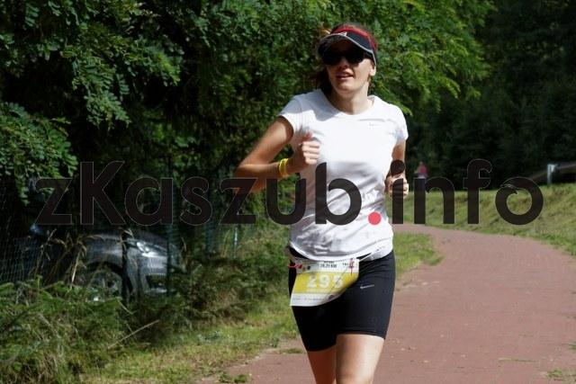 triathlon_przechlewo_302