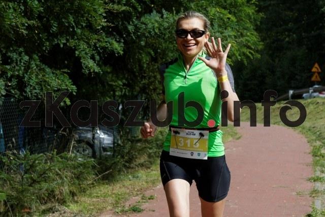 triathlon_przechlewo_303