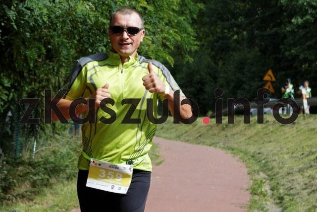 triathlon_przechlewo_304