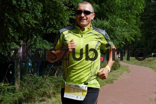 triathlon_przechlewo_305