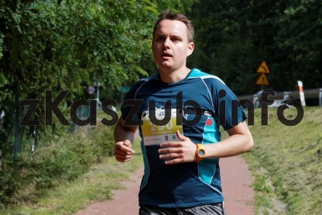 triathlon_przechlewo_307
