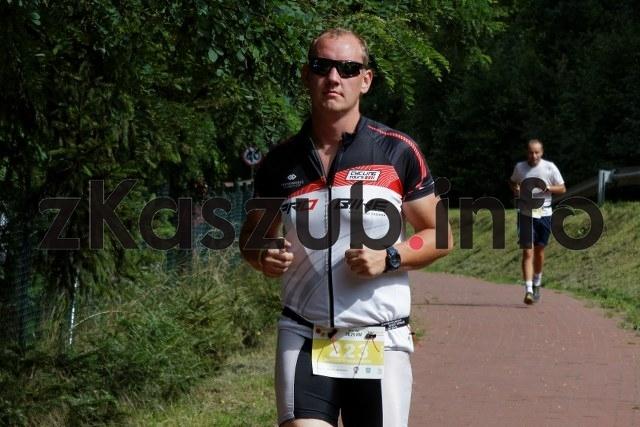 triathlon_przechlewo_308