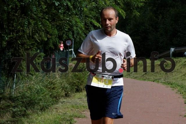 triathlon_przechlewo_309