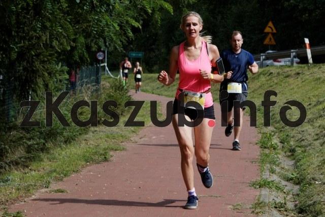 triathlon_przechlewo_310