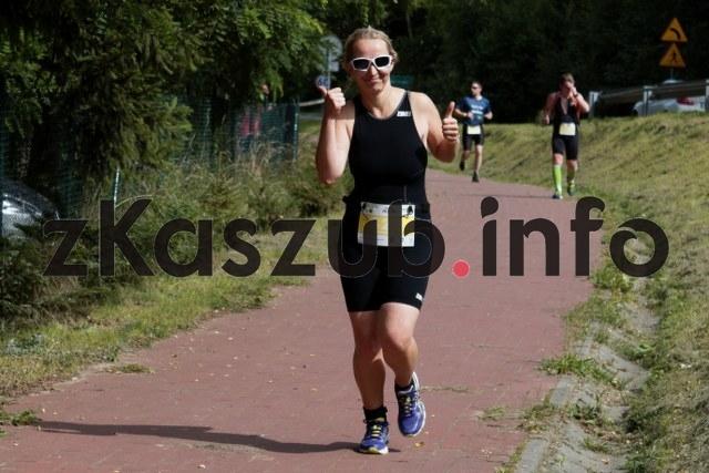 triathlon_przechlewo_312