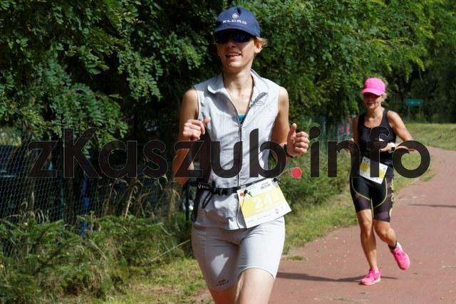 triathlon_przechlewo_315