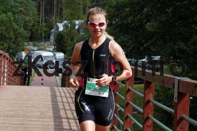 triathlon_przechlewo_317