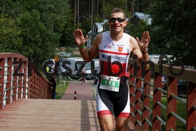 triathlon_przechlewo_318