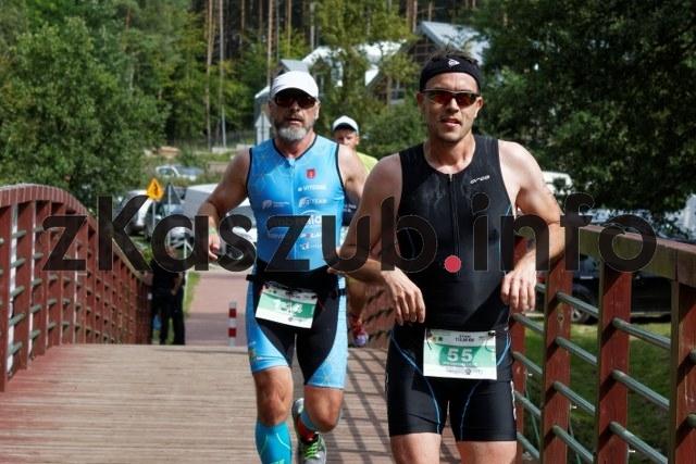 triathlon_przechlewo_319