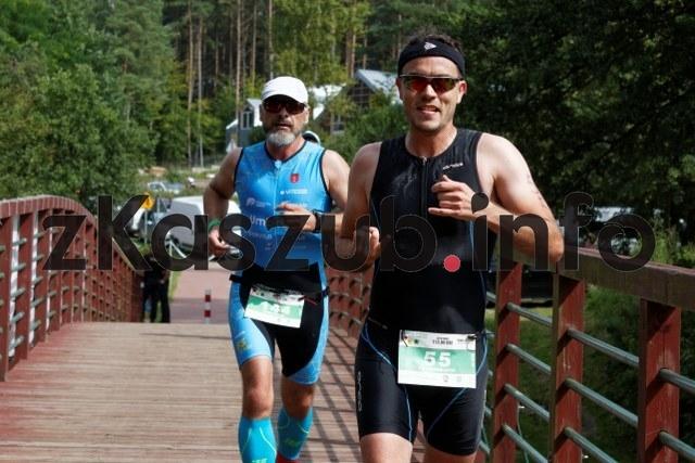triathlon_przechlewo_320
