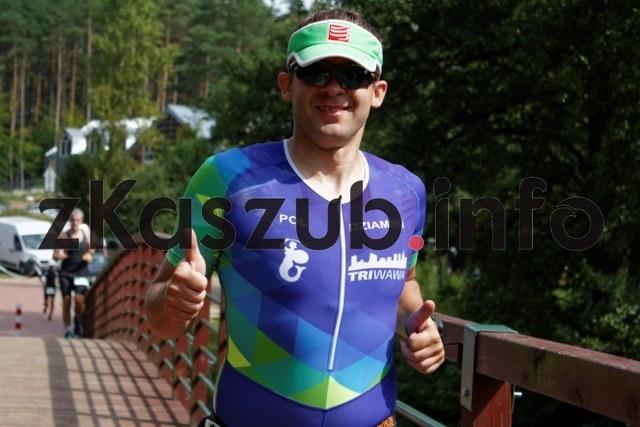 triathlon_przechlewo_328