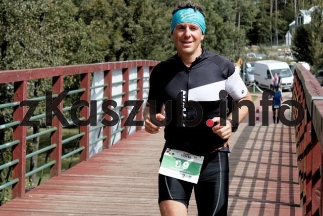triathlon_przechlewo_330