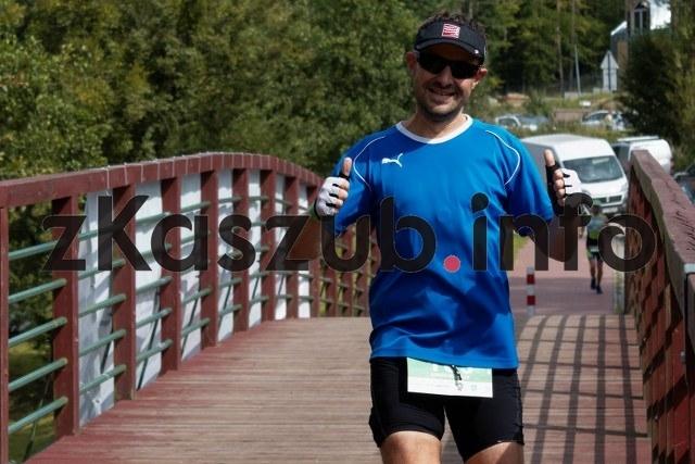 triathlon_przechlewo_331