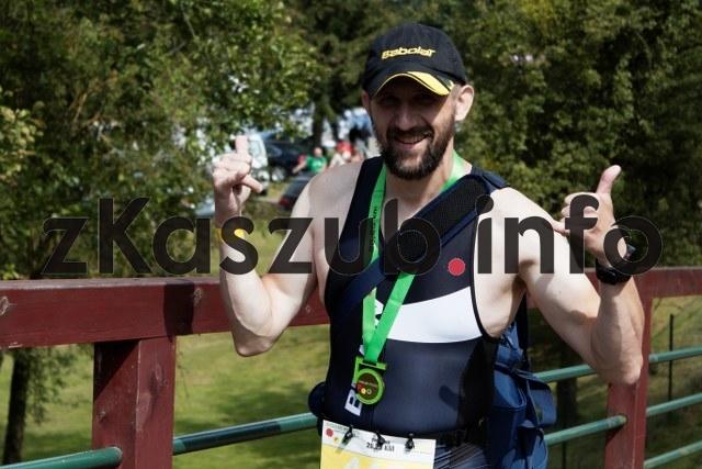 triathlon_przechlewo_334