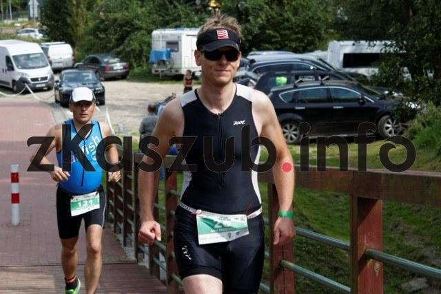 triathlon_przechlewo_335
