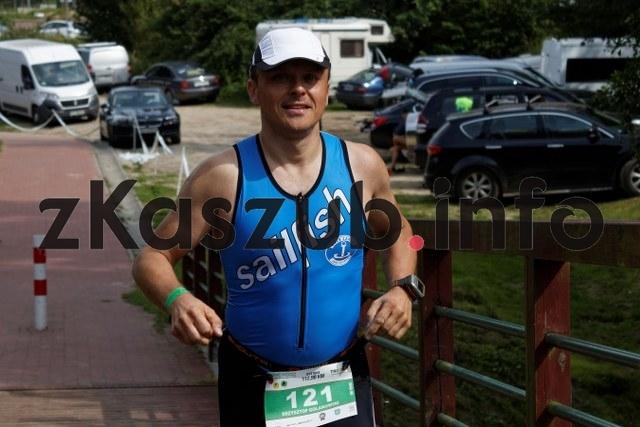 triathlon_przechlewo_336