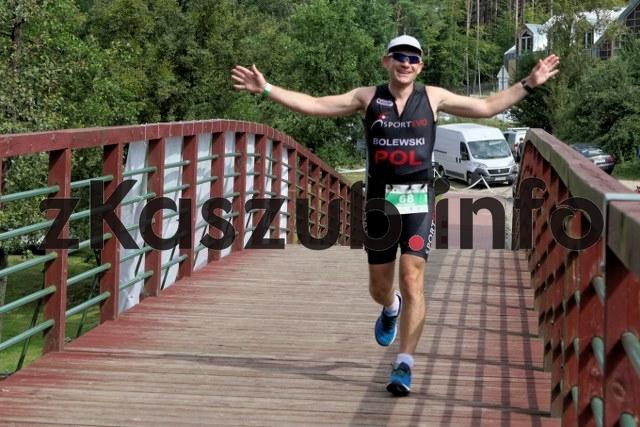 triathlon_przechlewo_338